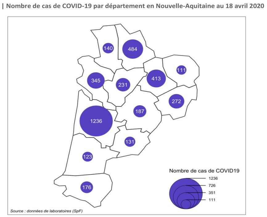 Coronavirus: 704 cas confirmés au Japon