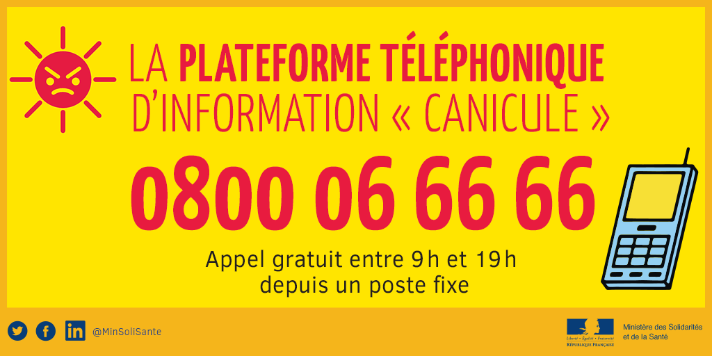 image plateforme info canicule