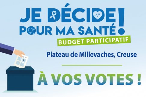 Image vote budget participatif Creuse 678*454