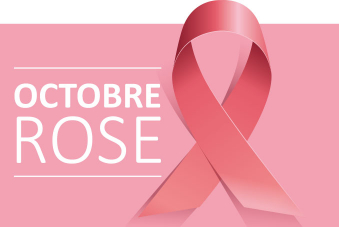 Image octobre rose 678*454
