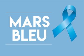 Visuel Mars bleu