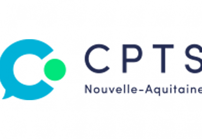 Logo site CPTS